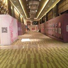武汉酒店会议学校报告厅投影仪LED屏灯光音响设备出租桁架舞台搭建