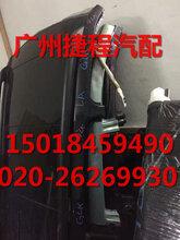供应福特锐界发电机\冷气泵\电子扇原装拆车件图片