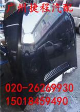 供应2012年2.0T大众途锐后备箱盖原装拆车件图片