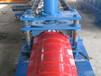 面向河南商丘出售全新312屋脊瓦压型机琉璃瓦压瓦机角驰压瓦机