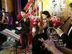 武汉演出公司年会元旦晚会文艺庆典歌手主持人舞蹈小品搞气氛热闹乐队