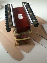 节能发电机4AP40整流变压器TI16933图片