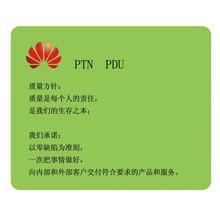 深圳鼠标垫厂家创意鼠标垫彩色广告鼠标垫可定制超大鼠标垫