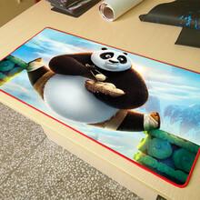 深圳弘恒鼠标垫定做环保材料鼠标垫批发2MM橡胶鼠标垫HH-30