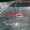 供应保定市垃圾场HDPE土工膜沼气池防渗膜焊接免费运输