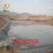 临江垃圾场黑绿双色HDPE土工膜复合土工膜一米多少钱