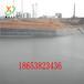 葫芦岛人工湖翔岳hdpe土工膜,翔岳防渗膜技术施工规范