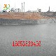 宁夏HDPE土工膜焊接施工