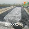 衡阳市厂家供应沼气池防渗膜氧化池HDPE土工膜施工和技术指导