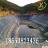 平顶山市厂家供应沼气池防渗膜氧化池HDPE土工膜施工和技术指导