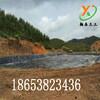 万州垃圾场HDPE土工膜价格,HDPE土工膜焊接,hdpe土工膜经销商
