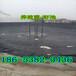 渭南复合土工膜厂家选择污水池hdpe土工膜生成厂家