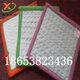 喀什HDPE土工膜焊接施工