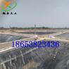 翔岳防渗膜价格开封HDPE土工膜出口澳大利亚价格