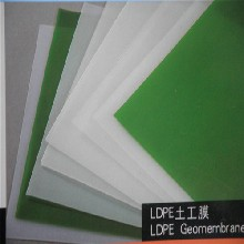 资讯山南HDPE土工膜价格欢迎您图片