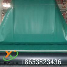 資訊西寧氧化塘防滲膜廠家直供歡迎來電圖片
