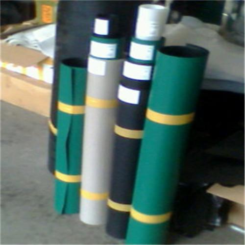 天津河東200g土工布生產廠家服務價格