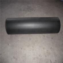 报价池州HDPE土工膜施工方案代理价格图片