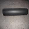 0.5mmHDPE土工膜