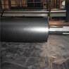 光面HDPE防渗膜
