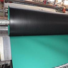 资讯潍坊膨润土防水毯规格真的靠谱吗?图片