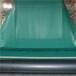福建龙岩1.2cm排水板在线咨询价格价格