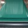 膨润土防水毯用途