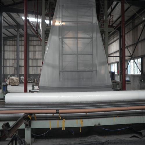云南普洱土工膜廠家圖紙定做鑄造輝煌價格