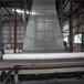 新闻山西阳泉膨润土防水毯国家标准制造商