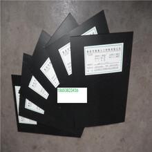 报价温州HDPE土工膜施工方案怎么办?图片