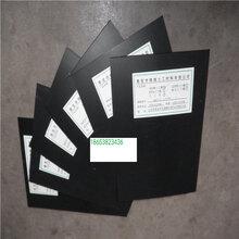重庆璧山长丝土工布技术指标点击查看价格价格