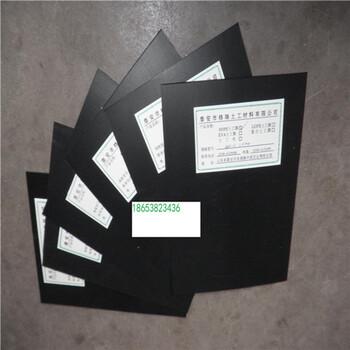 资讯鹤壁300g长丝土工布承诺守信
