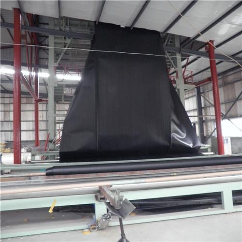 廣西賀州4.8kg膨潤土防水毯廠家價格價格