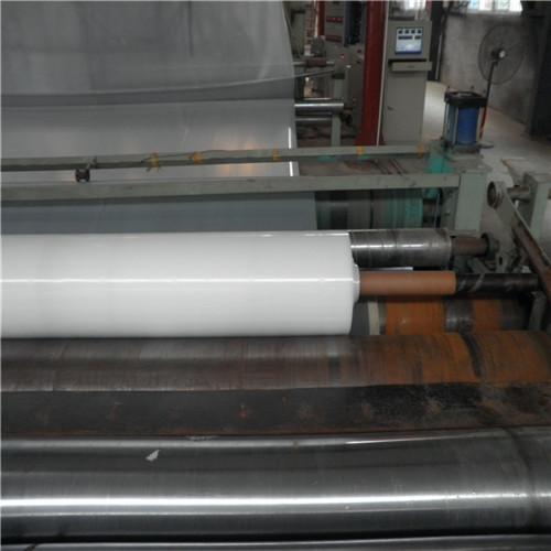 重慶忠縣2.0mm HDPE防滲膜必看價格