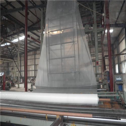 云南文山1.6cm排水板品牌價格價格