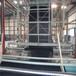 福建延平区800g两布一膜生产厂家卓越服务