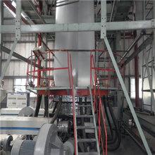 欢迎上海杨浦防爆嗮HDPE防渗膜厂家铸造辉煌图片