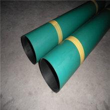 广东梅州1.0mm养殖HDPE防渗膜有优惠吗?报价