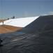 福建武夷山HDPE土工膜规格怎么样欢迎