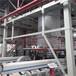福建龙岩藕池HDPE防渗膜组图价格
