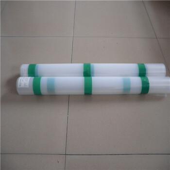 湖北襄阳1.5mm毛面HDPE防渗膜推荐咨询价格