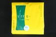 四川生活用纸生产厂家纸巾批发卫生纸生产销售四川亿达纸业