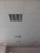 石膏板三防板厂家石膏贴面板图片