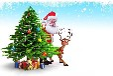 店铺圣诞节活动怎么宣传?不妨试试圣诞软文发布