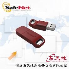 SentinelLDK加密锁HLNET网络锁加密锁软件保护授权方案图片