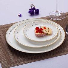 酒店餐具,酒店餐具定制厂家,酒店餐具定制LOGO,陶瓷餐具