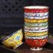 陶瓷餐具骨瓷單碗套裝定制企業活動宣傳禮品