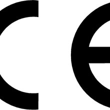办理儿童手表蓝牙音箱蓝牙耳机CE-RTTEFCC-ID质检报告
