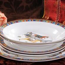 陶瓷餐具生产厂家