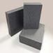 供甘肃挤塑聚苯板和兰州石墨聚苯板